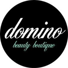 domino beauty boutique