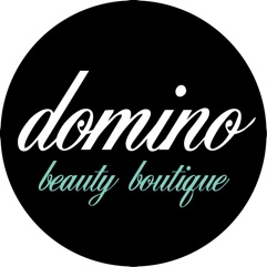 Domino_beauty_boutique_logo