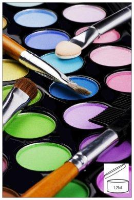 makeup-calendar