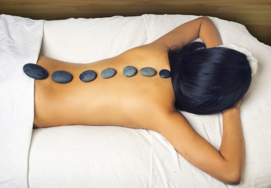 massages-at-domino-beauty-boutique