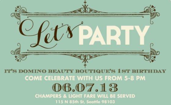 birthday party1