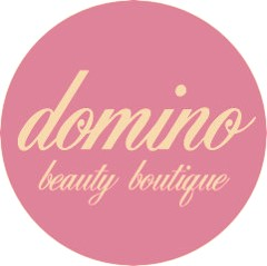 Domino_beauty_boutique_logo-pink1