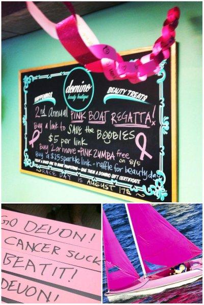 pinkboat1-dominobeautyboutique