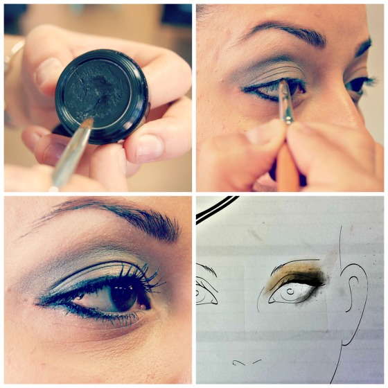 06-smokey-eye-ebony-set