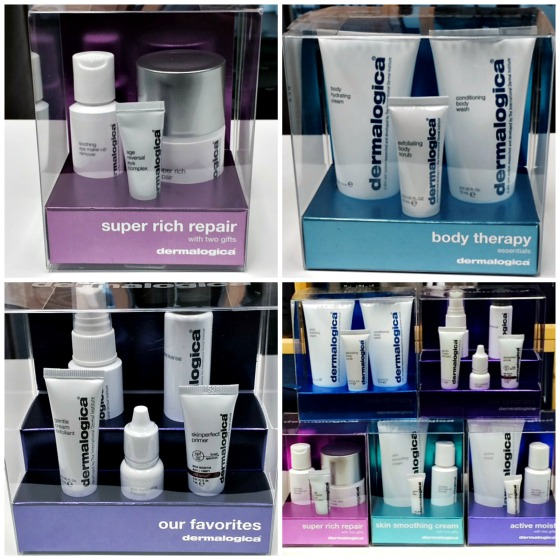 dominobeauty-dermalogica