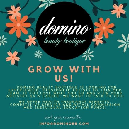 grow w us