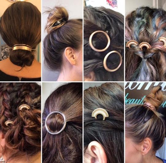 client ci collage