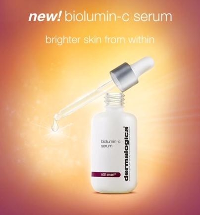 biolumen c